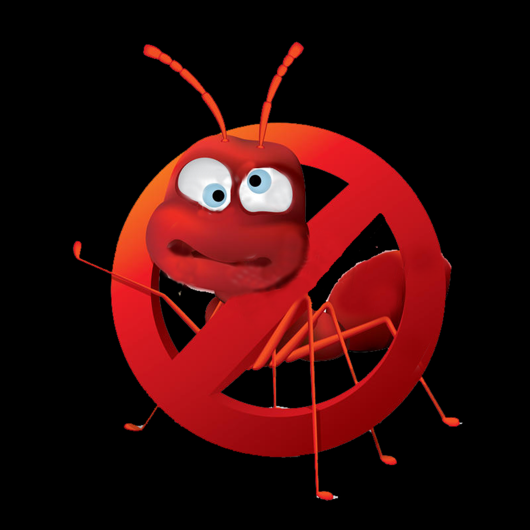 Get-Help-Eugene -Oregon-Pest-Control