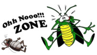 Oregon pest control company - Zone